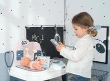 Cărucioare medicale pentru copii - 240300 zb smoby stolik