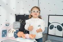 Cărucioare medicale pentru copii - 240300 zd smoby stolik