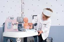 Cărucioare medicale pentru copii - 240300 zt smoby stolik