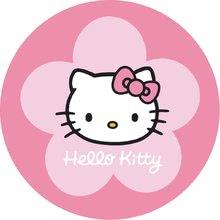 Staré položky - Kozmetický stolík Hello Kitty 2v1 Smoby so stoličkou a 9 doplnkami_2