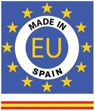 Detské puzzle do 100 dielov - 000 Made in Spain