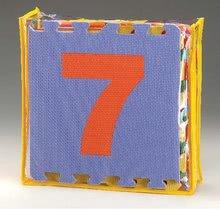 FM827 2 package kopie
