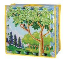 Pěnové puzzle - TM 006 package kopie