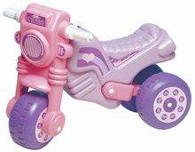 Motorji - Velik poganjalec Cross Dohány rožnato-vijoličen_2