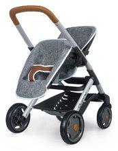 Vozički za dojenčke - 253204 b smoby kocik