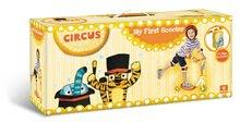 28062 Circus MF pack