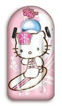 16323 HK SurfRider