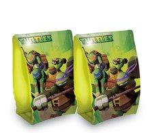 Rokavčki Teenage Mutant Ninja Želve Mondo od 3 leta