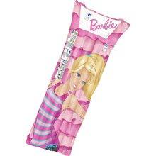 MONDO 16214 Barbie nafukovacie lehátko,