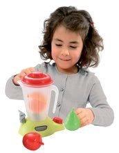 2626 f ecoiffier mixer