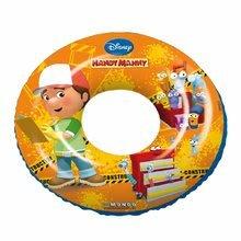 MONDO 16375 Handy Mandy plavacie koleso, 50 cm