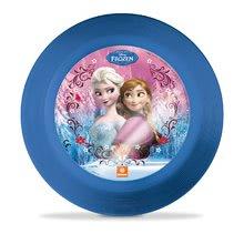 Lietajúci tanier Frozen Mondo priemer 23 cm