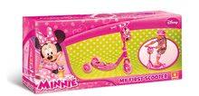 28180 Minnie MyFirst pack