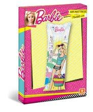 Nafukovací lehátka - 16214 Barbie AirMattress pack copia