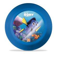 Lietajúci tanier Hľadá sa Dory Mondo priemer 23 cm