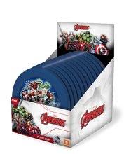 Lietajúce taniere - Lietajúci tanier Avengers Mondo priemer 23 cm_0