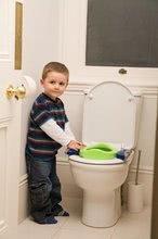 Nočníky a redukce na toaletu - 0003 POTETTE PLUS® 2v1 - cestovný nočník