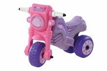 Motorji - Velik poganjalec Cross Dohány rožnato-vijoličen_0