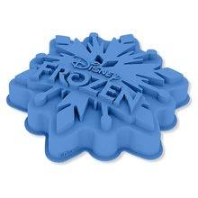 Vedierka do piesku - Taška s vedro setom Frozen Mondo (výška vedra 14 cm) od 18 mes_1