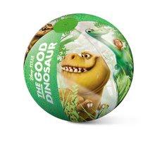 Lopta na pláž Dobrý Dinosaurus Mondo nafukovacia 50 cm od 10 mesiacov