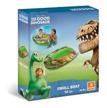 16625 GoodDino SmallBoat pack copia