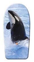 Penová doska na plávanie Mondo 94 cm veľryba/delfín/žralok