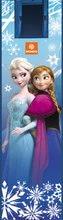 Kolobežky dvojkolesové - Kolobežka Frozen Mondo ružovo-modrá_0
