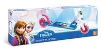 Kolobežky dvojkolesové - Kolobežka Frozen Mondo ružovo-modrá_1