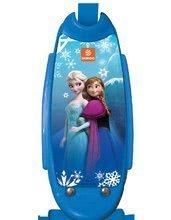 Kolobežky trojkolesové - Trojkolesová kolobežka  Frozen Mondo s taškou_0