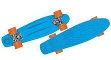 28509 b mondo skateboard
