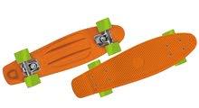 28509 c mondo skateboard