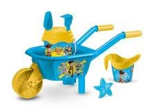 Detsky fúrik s vedro setom Toy Story Disney Mondo 65*30*30 cm MON28537