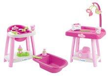 2878 a ecoiffier detske kupanie