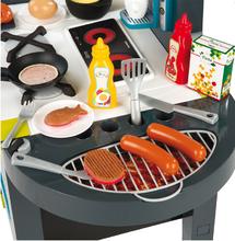 Kuchyňky pro děti sety - 311203 i