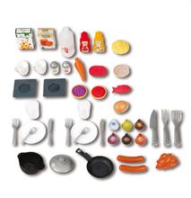 Kuchyňky pro děti sety - 311203 h