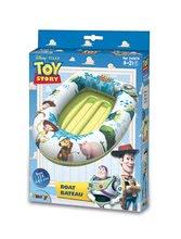 SMOBY 40078 WD Toy Story nafukovací čln,