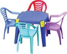 300 0365 b marianplast stolik