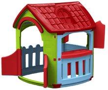 Domeček pro děti Chef House PalPlay s kuchyňkou