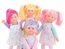 Hračky pro miminka - Panenka Iris Rainbow Dolls Corolle s hedvábnými vlasy a vanilkou fialová 38 cm od 3 let_8