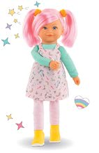 300010 c corolle doll