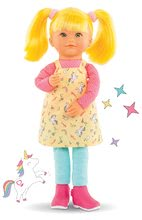 300030 c corolle doll
