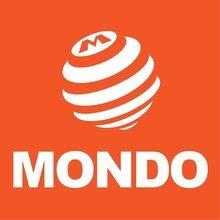 00 Mondo logo 2015