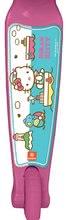 Staré položky - 18730 HK T&R Pedana