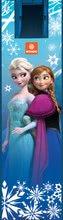 Kolobežky dvojkolesové - Kolobežka Frozen Mondo ružovo-modrá_3
