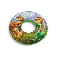 Nafukovacie koleso na plávanie Dobrý Dinosaurus Mondo 50 cm od 10 mesiacov