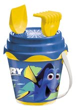 28304 Dory bucket14 copia