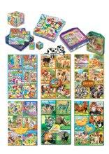 Otroške pravljične kocke - 603 (2)