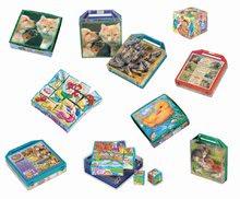 Otroške pravljične kocke - 603 (1)
