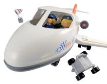 3045 k ecoiffier dopravne lietadlo