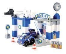 3081 c ecoiffier policajna stanica